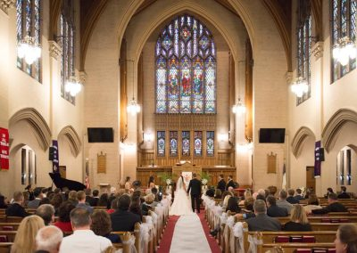 sarahjanechurch-about-us-weddings-1