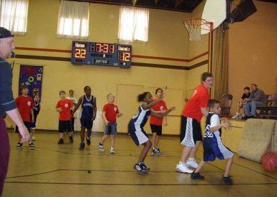 sarahjanechurch-gfj-dream-center-basketball-1