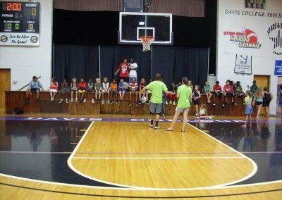 sarahjanechurch-gfj-dream-center-basketball