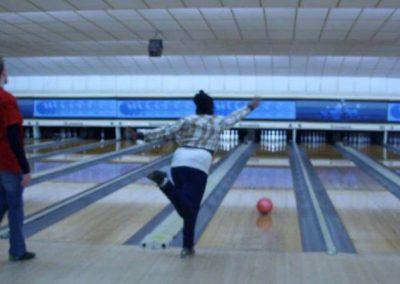 sarahjanechurch-gfj-dream-center-bowling-trip