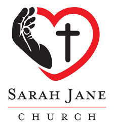 Sarah Jane Church