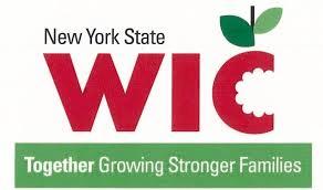 WIC Clinics